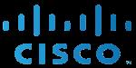 cisco-logo-small