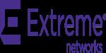 extreme_logo-small