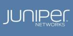 juniper-networks-small